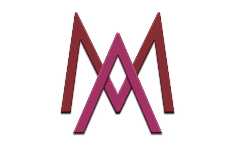 MALogo_800x500