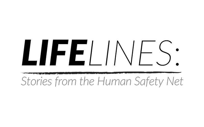 lifelines_safety_port_800x500