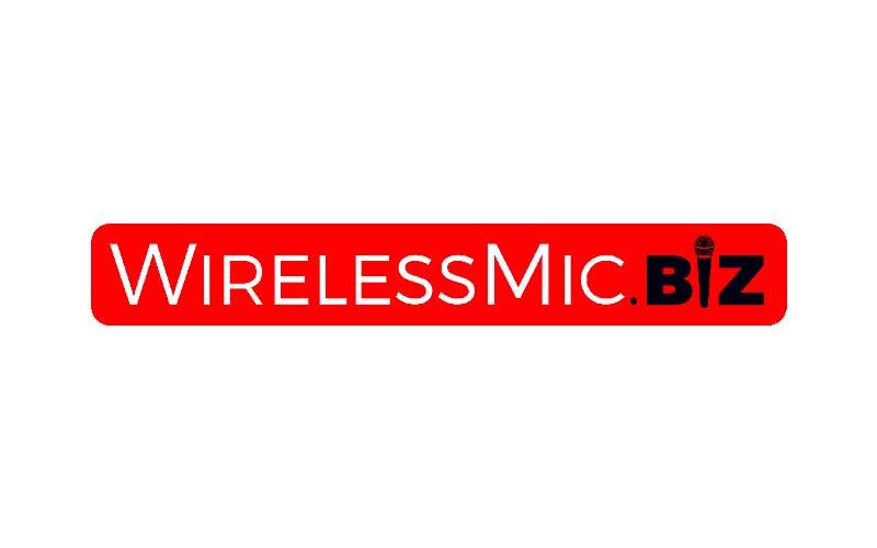 wireless_800x500_72d